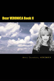 Dear_VERONICA_Book_I_Cover_for_Kindle.jpg