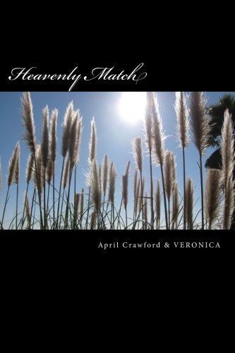 front_cover-heavenly_match.jpg