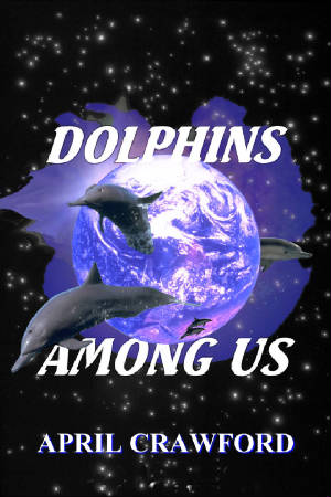 webassets/Dolphins_Among_Us_Cover.jpg